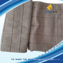 car cleaning towel 3m pearl cleaning towel