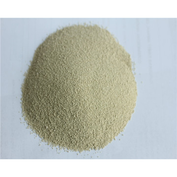 Chinese feed Grade Thermostable Phytase