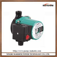 mini water circulation pump
