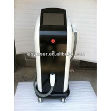808 Diodo Equipamento de depilação a laser