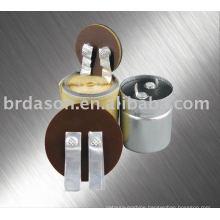 Electrolytic Capacitors Ultrasonic Welding Machine