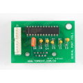 RS232 Comms Option Kit A Series