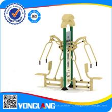 Гидравлический фитнес Оборудование для продажи