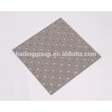Perforated Cement Board