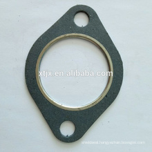 motorcycle exhaust gasket