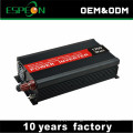 12V 220V 2000W solar inverter modified sine wave for solar power inverter