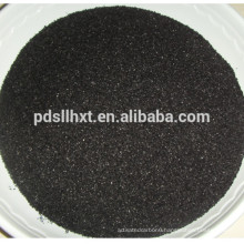 Latest Activated carbon price/ water treatment charcoal price/high quality Activated charcoal price per ton