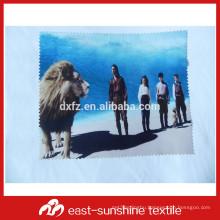 print microfiber screen cleaning cloths