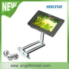 10 inch lcd screen monitor rack