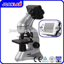 JOAN Lab USB Digital Microscope