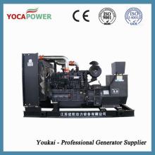 150kw Sdec Diesel Motorleistung Elektrischer Generator Diesel Stromerzeugung erzeugen