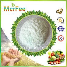 Factory 100% Water Soluble Compound Fertilizer (16-8-34)