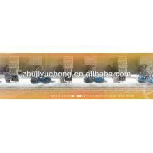 Вышивальная машина Rhinestone