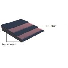 Ep300 4-Ply Carcass Conveyor Belt