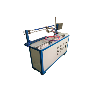 Acrylic Paint for Pipe Paint Machine