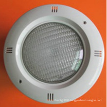 18W 12V White IP68 Wall Mounted LED Pool Light
