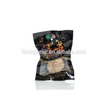 Китай Чёрный чеснок с разумной ценой 1 шт / сумка
