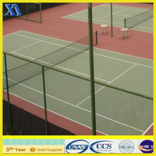 Anping PVC Coated Sport Count Fence (XA-CL063)