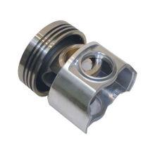 Pistons automatiques de moulage sous pression en aluminium