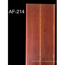 Falsches Decken-PVC-Panel