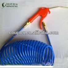 Qualité-assuré Professionnel Chine Fournisseur en plastique pistolet à air printemps