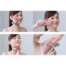 Portable Skin Beauty Roller (Y8)