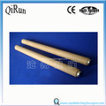 Oval Shape Steel Sampler for Molten Steel