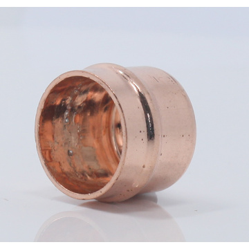 паяльное кольцо pegler 1065 латунная задвижка