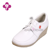 woman fashion nurse shoes, hosipital shoes,medical shoes