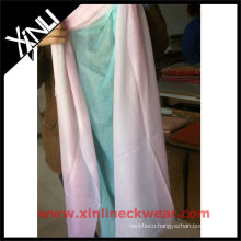 2013 Indian Cashmere Scarf