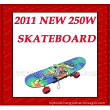 New Design Skateboard With CE (MC-240)