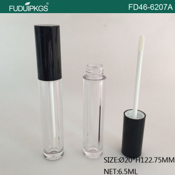 Liquid Lipstick Tube Cosmetic Lipgloss Container Tube
