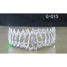 Новая королева короны для венчания венчания венчания венчания венчания венчания