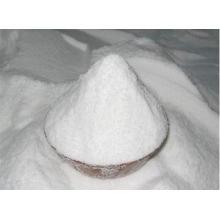 98% Boro-hidreto de sódio Granular 16940-66-2