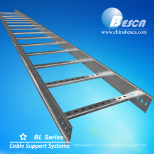 Escada de cabo resistente de preço barato à venda