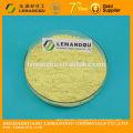 plant growth regulator cell culturing 51707-55-2 TDZ Thidiazuron