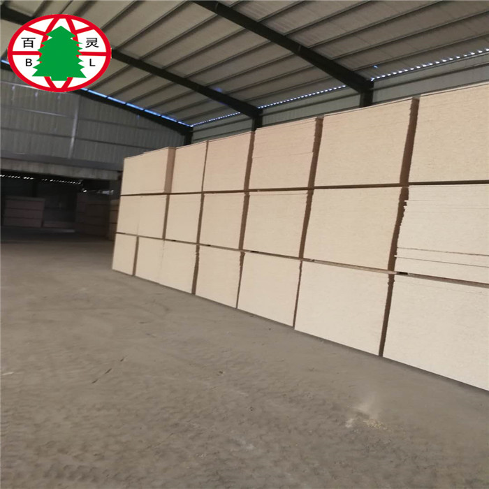 Particle Board