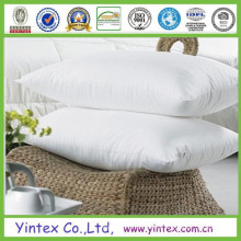 Duck Down Pillow Inner for Cheap Wholesale