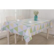 christmas table cover restaurant table cloth