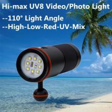 Hersteller Kostengünstige Fotografie Beleuchtung Ausrüstung