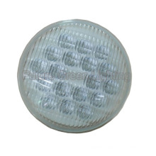 LED Pool Light 18W/54W (PAR56TG-18X1W/18X3W)