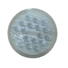 Luz da piscina do diodo emissor de luz 18W / 54W (PAR56TG-18X1W / 18X3W)
