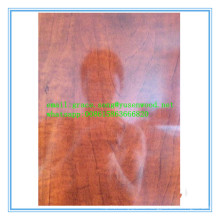 Hot Sell 5~18mm High Glossy Marble Melamine MDF