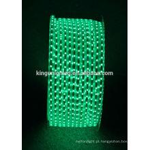 Shenzhen Kingunion Alta Voltagem Led Strip Light