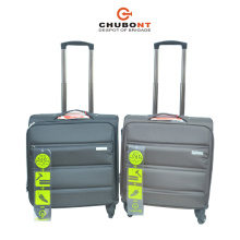 """Chubont 2016 High Qualilty Spring New Size 16"""" Wheeled Laptop&Computer Hand Luggage"""