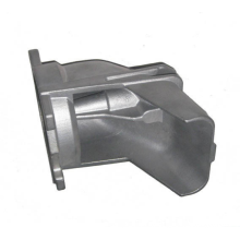 OEM stainless steel aisi 304 casting part