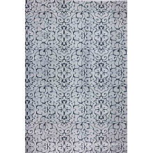 3D Decorative Panel for Wall Cladding (ZH-F8082)