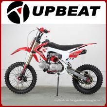 New Pit Bike Cuatro Stroke Dirt Bike para la venta baratos (125cc / 140cc)