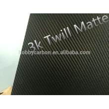 2mm 3mm 4mm cnc carbon schneiden für drohnen teile, spielzeug teile, benutzerdefinierte cnc carbonfaser blatt 3 Karat twill glossy carbonfaser blatt