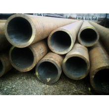 Thick wall seamless tube ASTM A106/A53
